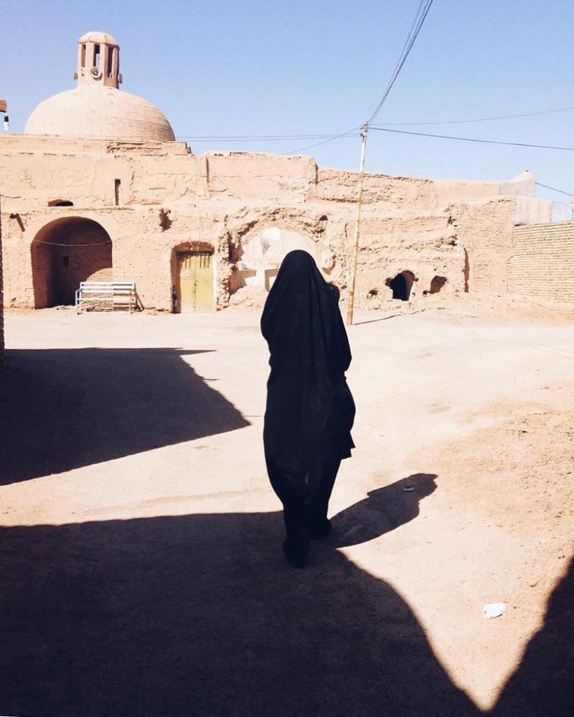 Viajar para descubrir distintas culturas