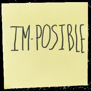 imposible-paula-muga